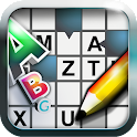 Crosswords Free icon