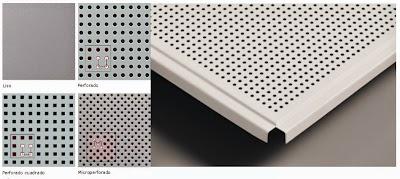Techos aluminio Jativa