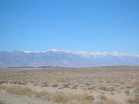 166 - Sierra Nevada.JPG