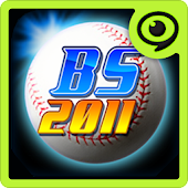 Baseball Superstars® 2011