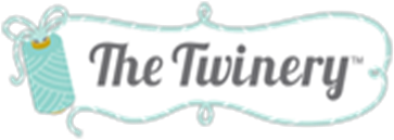 The Twinery Graphic