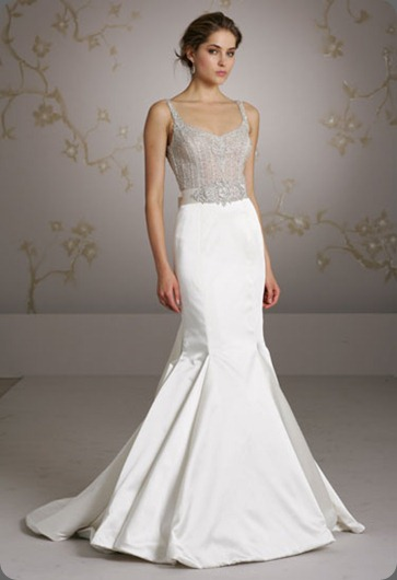 wedding dress3052_x1