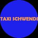 Image Google de Lazarus Von Schwendi