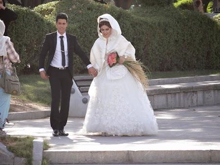05. Nunta in Iran.JPG