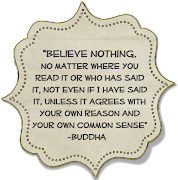 Buddha Quotes On Family 2 Quotes Links