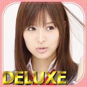 Tsukasa Aoi Calculator DX
