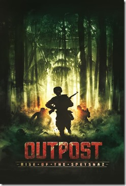 Outpost-3-Poster