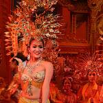 Тайланд 14.05.2012 18-49-30.jpg