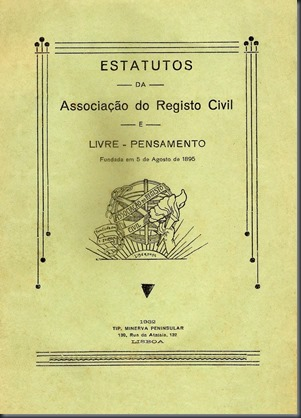 1911 Assoc. do Registo Civil.1