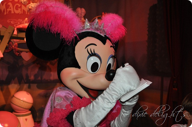 Disney December 2012 529