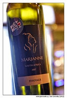 Marriane-Wine-Farm-Pinotage-2007