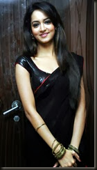 Shanvi_cute_photo