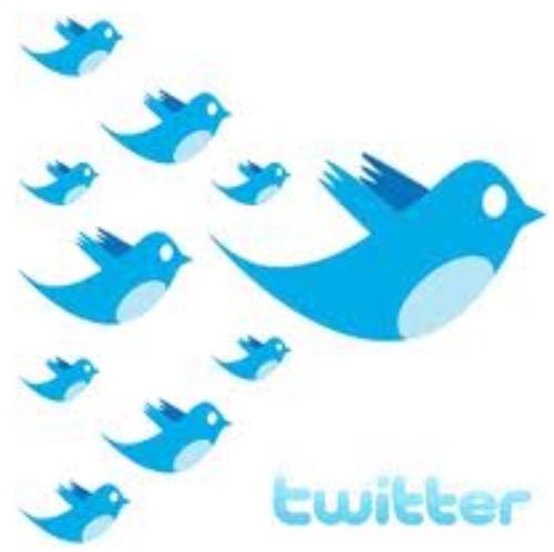 personas mas seguidas en twitter