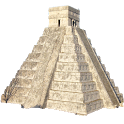 The Maya Adventure icon