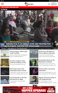 10News San Diego- screenshot thumbnail