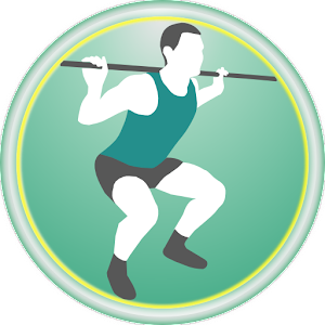 Squats Coach for Android