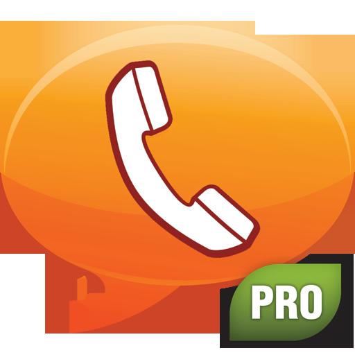 Call Confirm PRO - 発信確認 通訊 App LOGO-APP試玩