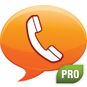 Call Confirm PRO