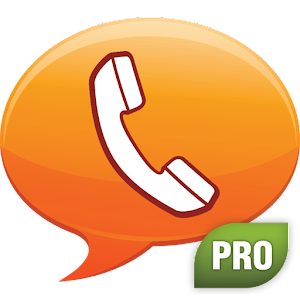 Call Confirm PRO Gratis