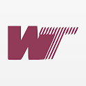 WesternAgent 3.0 icon