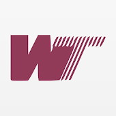 WesternAgent 3.0