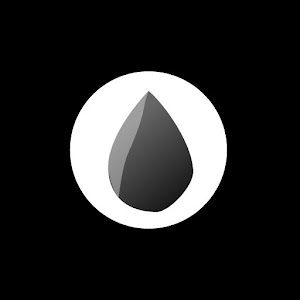 Thailand Oil Price Update 生活 App LOGO-APP試玩