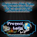 Oscar Chavez Yupi Radio - Logo