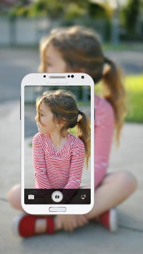 玩攝影App|相機免費|APP試玩