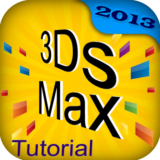 3ds max 9 tutorials for beginners