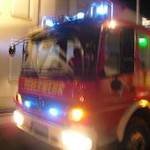 Feuerwehr Schwalmtal