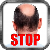 Anti-Hair Loss & Growth Tips
