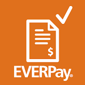 EVERPay Collect