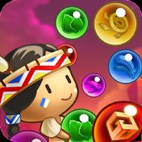 Bubble Dragon Saga 2.0.0