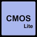 CMOS VLSI FAQ Lite logo