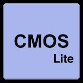 CMOS VLSI FAQ Lite