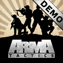 Arma Tactics Demo icon