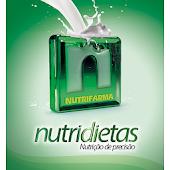 Nutridietas LAC