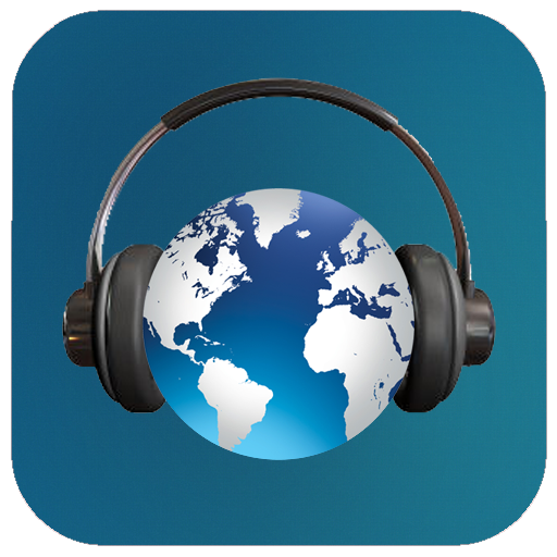World Music Ringtones 個人化 LOGO-阿達玩APP