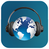 World Music Ringtones