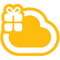 Giftcloud icon