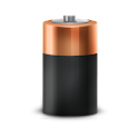 SmartWatch 2 Battery Notifier icon