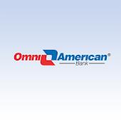 OmniAmerican Bank