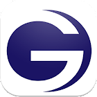 Gateway App icon