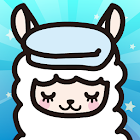 Fuwapaca Spa - Collect Alpacas icon