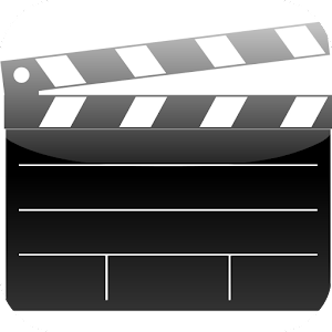 Video Mixing Apps 3