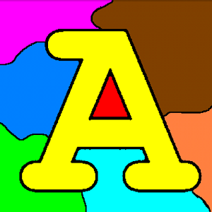 Coloring for Kids – ABC for PC and MAC