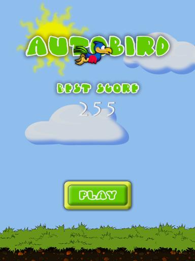 Autobird FREE