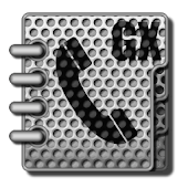 gX Blacklist