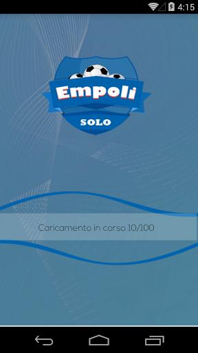 SoloEmpoli