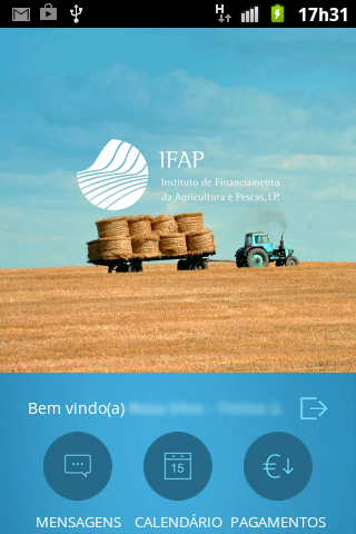 IFAP MOBILE